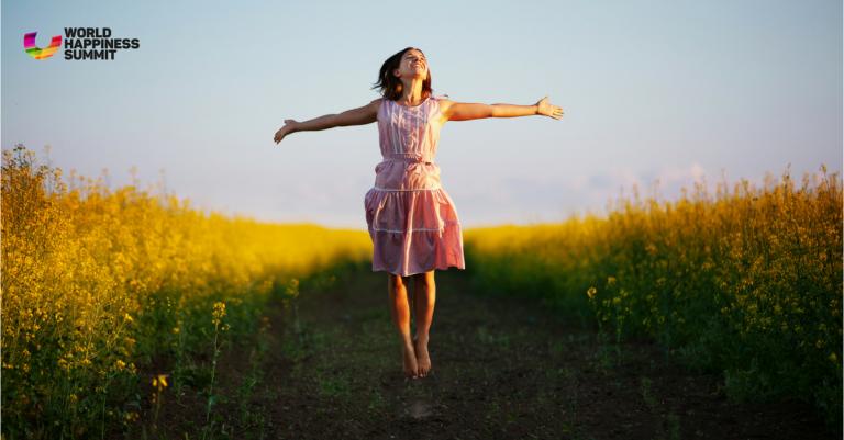 3 TOP TRANSFORMATIONAL HAPPINESS IDEAS FROM WOHASU – MIAMI WORLD HAPPINESS SUMMIT