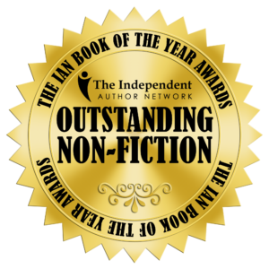 Ian Book of the Year Award