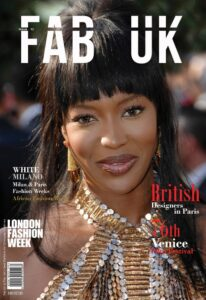 Fab UK Cover