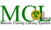 Merce rCounty Library