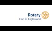 Rotary Club of Englewood